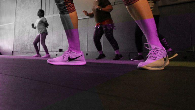 akin-fitness-header-classes-1