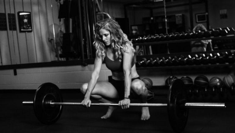 mary-akin-fitness-my-story-2
