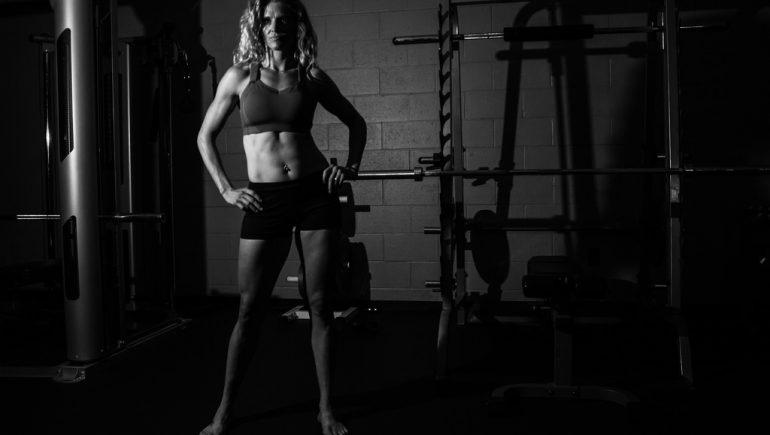 akin-fitness-my-story-1