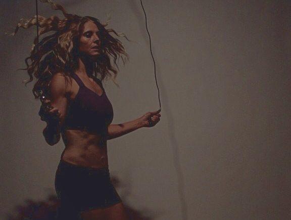 akin-fitness-my-story-3